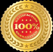 100-satisfaction-guarantee@2x-8