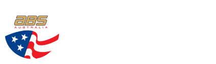 American Beauty Supply Australia